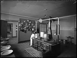 ecole de cuisine geneve ève école de sécheron cuisine notre histoire