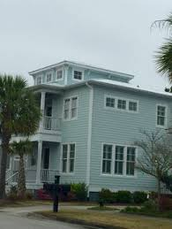 benjamin moore wedgewood gray exterior color for house exterior