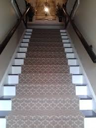 41 best stairs images on pinterest stairs workshop and carpet