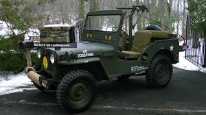 willys army jeep constructive comments discussion group another jeep project m38