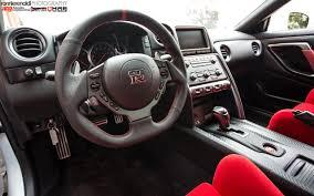 Nissan Gtr Alpha 12 - pics gt r with ams alpha 9 kit hre wheels 6speedonline