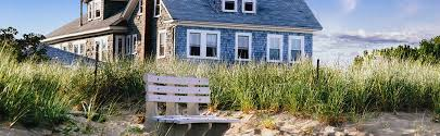 best beaches in new england vacationrentals com