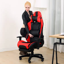 Where To Buy Gaming Chair Compare Prices On Gaming Chair Sale Online Shopping Buy Low Price