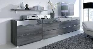 meuble de rangement chambre grand meuble de rangement carebacks co