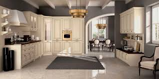 furniture kitchen island o kitchen trends 2014 facebook best