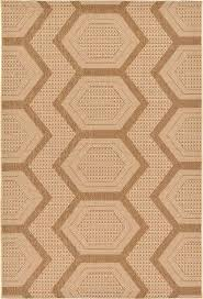 orange and grey area rug rugs cheap and elegant home depot rugs 5x7 for floor decor idea