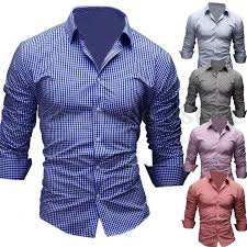 18 best clothing 2 images on pinterest casual shirts long