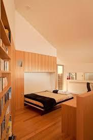 best 25 fold up beds ideas on pinterest bedding storage