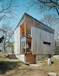 exteriors 1000 images about tiny house on pinterest cabin haus