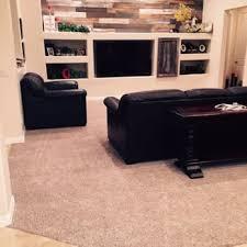 cesar s floor covering 13 reviews flooring 2942 n greenfield