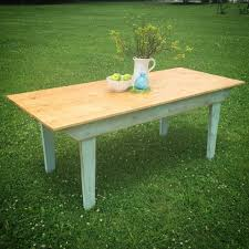 primitive dining room furniture primitive dining table junk love boutique