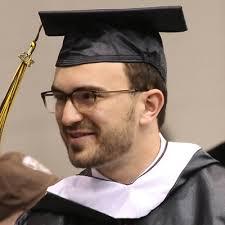 top broadcast journalism graduate schools jandoli of communication st bonaventure university