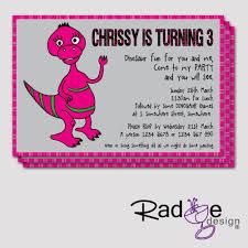 21st Birthday Invitation Card Dinosaur Birthday Invitations Australia Decorating Of Party