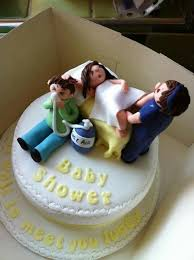 baby shower cake baby cake images baby cake imagesbaby cake images
