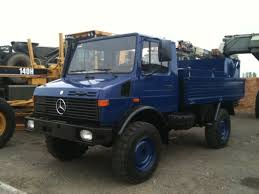 mercedes 4x4 trucks mercedes unimog u1300l fuel truck 4x4 for sale mod direct