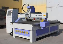 Cnc Wood Cutting Machine Uk by Nc Cutting Machine Online Nc Cutting Machine For Sale