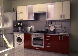 modular kitchen design ideas best modular kitchen designs kitchen design ideas