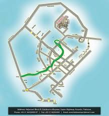 world map pakistan karachi hotel in karachi water park swimming pool karachi karachi