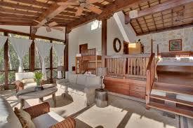 belize best destination in the caribbean for easter sun