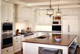 farmhouse kitchen islands farmhouse kitchen island lighting with stools diy plans