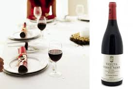 wine for gift affordable wines for gift giving and sweet wines kitchn