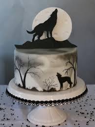 best 25 halloween cake decorations ideas on pinterest halloween