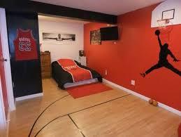 maroon carpet paint walls carpet vidalondon