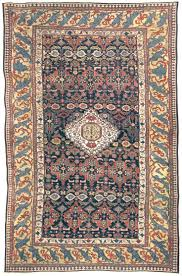 37 best antique persian bijar bidjar rugs images on pinterest