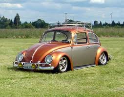 loving this paint scheme for my bug vw beetle bug vw