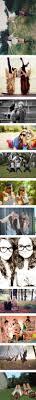 best 25 best friends shoot ideas on best friend