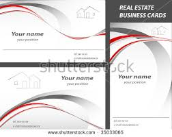 Construction Name Card Design Construction Business Card Stock Images Royalty Free Images