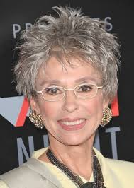 short hairstyles for women over 60 who wear glasses u2013 hairstyles