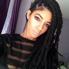 marley hairstyles marley twist hairstyles tutorial foto video