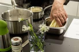 cours de cuisine loir et cher cooking l des mets what to do organise your stay