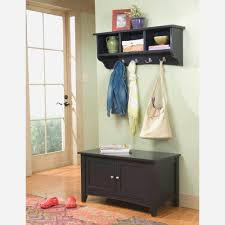 Entryway Bench Coat Rack Storage Bench And Coat Rack Set Entryway Furniture Ideas
