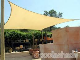 Shade Cloth Protecting Your Plants by The Importance Of Shade In Garden Centers 1