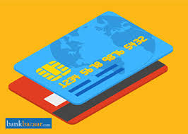premium credit cards in india apply offers