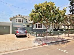 craftsman multi family property for sale in long