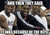 Miami Heat Memes - miami heat meme generator heat best of the funny meme