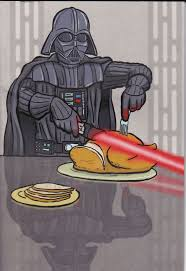 thanksgiving app 96 best thanksgiving day humor images on pinterest thanksgiving