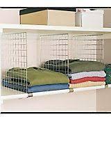 best 25 closet shelf organizer ideas on pinterest closet