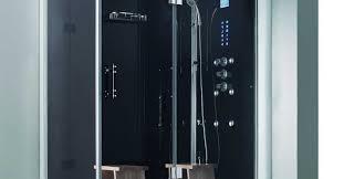 shower diy steam room amazing home design amazing simple to diy