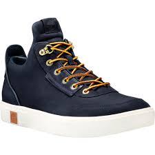 timberland boots shoes uk timberland bradstreet chukka le stretch