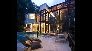Comfortable Home by Best Home Design Luxury Home Design For Comfortable Home Youtube