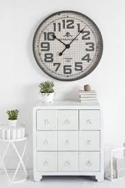 2315 best somewhere in time images on pinterest vintage clocks