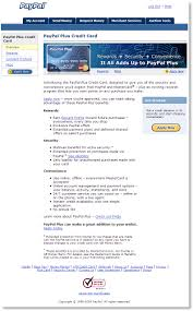genuine limit number with applicationsyou how to fill out a credit