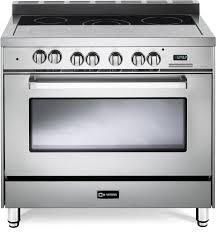 gourmet halogen oven instruction manual 36 inch ranges u0026 stoves for sale aj madison
