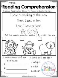 20 best guided reading images on pinterest reading and