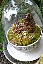 Non Christmas Winter Decorations - 80 best winter jan feb decor images on pinterest christmas