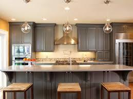 White Appliance Kitchen Ideas Kitchen Cabinet Ideas With White Appliances Kitchen Cabinet Door